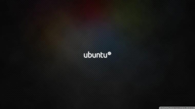 Ubuntu Wallpapers HD Wallpapers Early