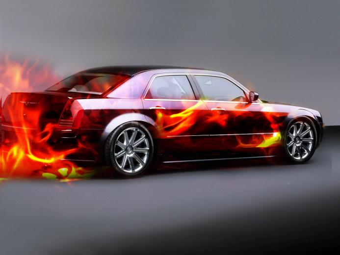 Hot Car Wallpaper Wallpapers For PC