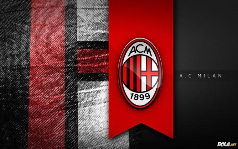 AC Milan Wallpaper HD 2013 1 Football Wallpaper HD Football