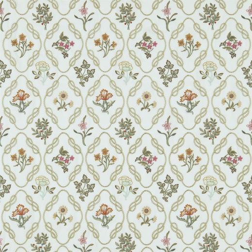 Original Morris Co   Arts and crafts fabrics and wallpaper designs