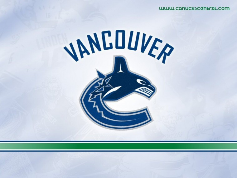 Vancouver Canucks images Vancouver Canucks Away wallpaper photos