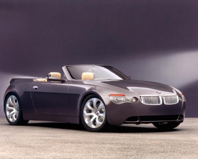 Car Sight bmw cars wallpapers review