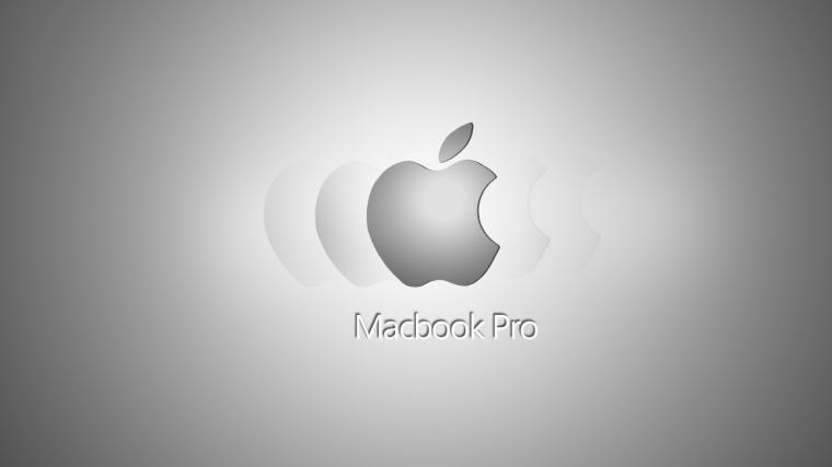 Macbook Pro Wallpapers
