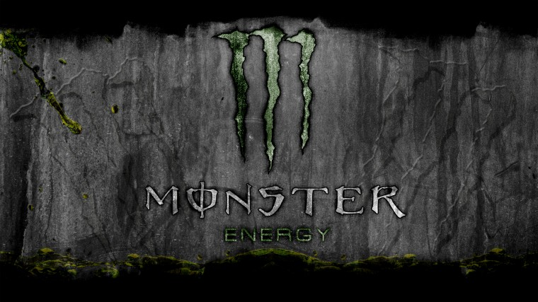 Monster Wallpaper monster energy drink 32138190 1920 1080jpg