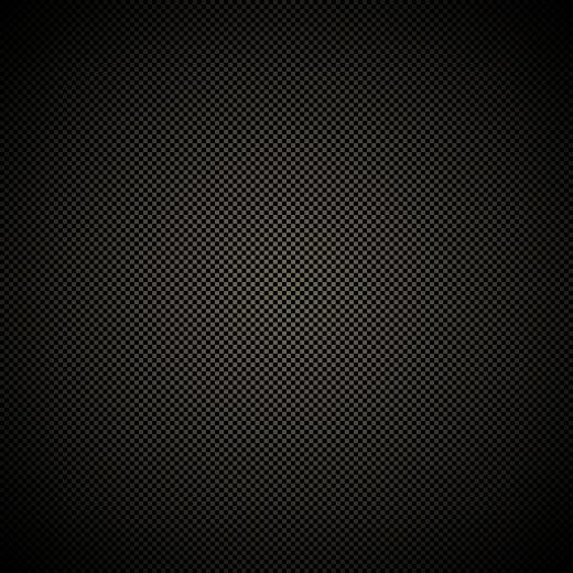 new iPad wallpapers 14102012 new ipad wallpaper hd 20482048 853