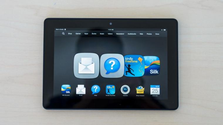 Amazon Kindle Fire Hdx 8 9 PC Android iPhone and iPad Wallpapers