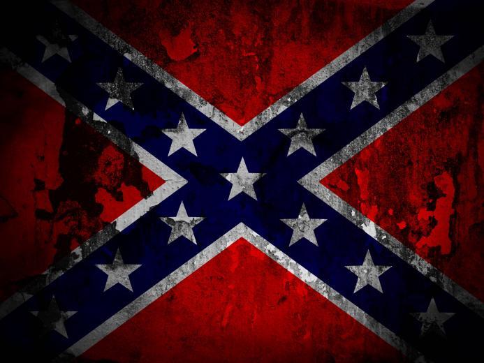 Camo Confederate Flag Wallpaper Confederate Flag Wallpapers