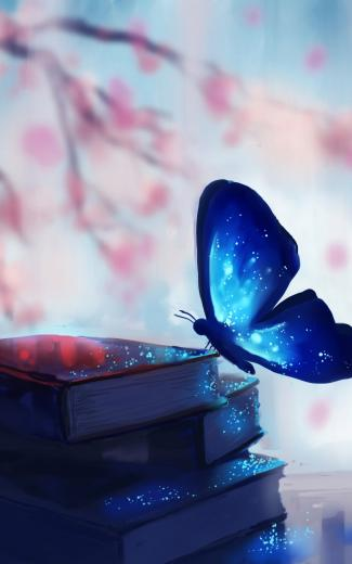 Nice Wallpaper Hd For Mobile   Mobile Wallpaper Butterfly Hd