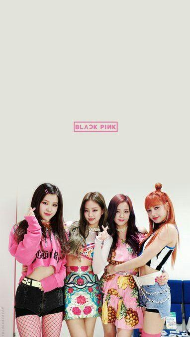 351 best BLACKPINK images