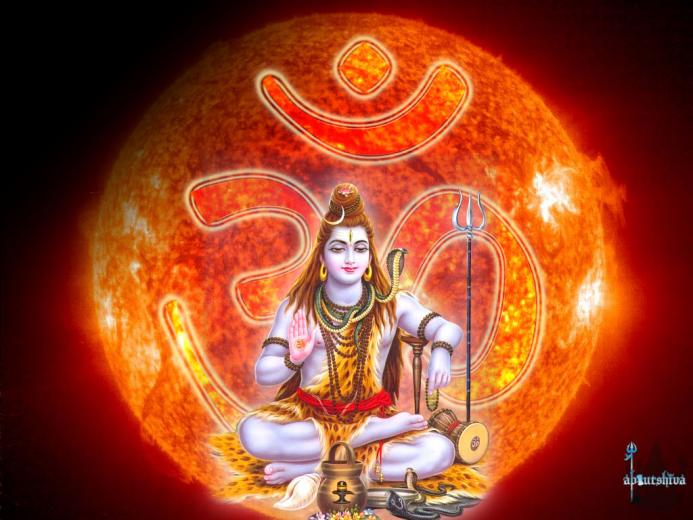 God Photos Lord Shiva Beautiful Wallpapers