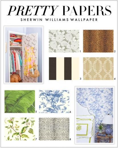 Wallpapers Bathroom Ideas Changing Wallpapers Sherwin Williams