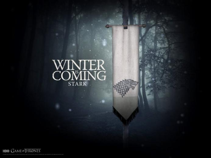 Wallpapers As casas de Game of Thrones Grandes Filmes