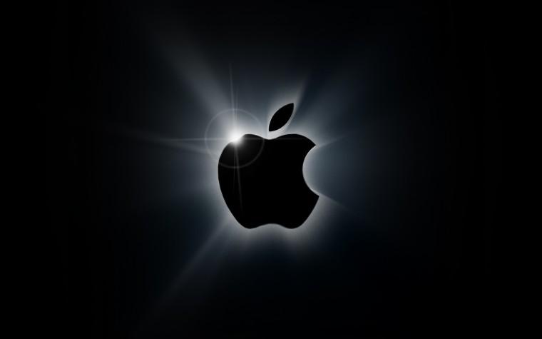 apple black logo wallpaper white apple logo wallpaper apple logo