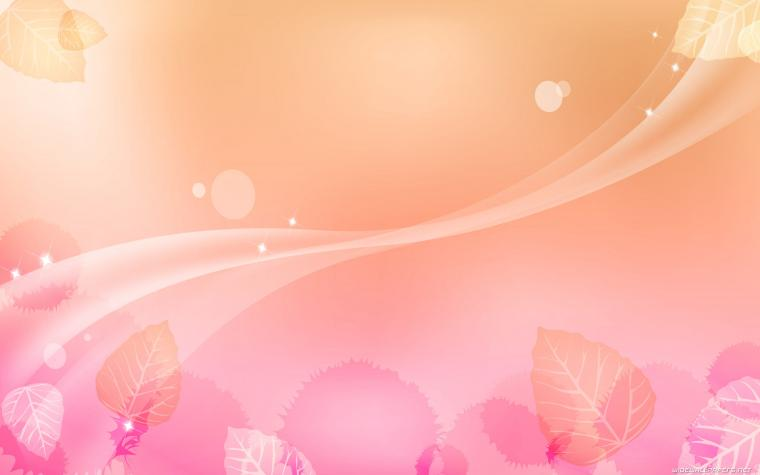 Light Pink Wallpapers HD