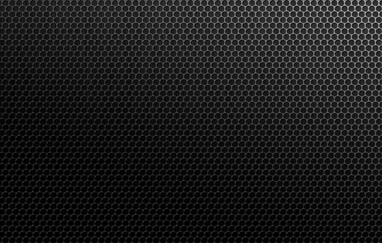 Wallpaper Black Mesh Background Texture images for desktop