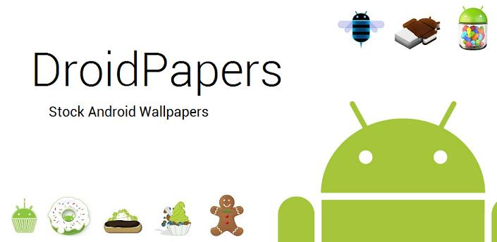 App for Kindle Fire HD Wallpaper