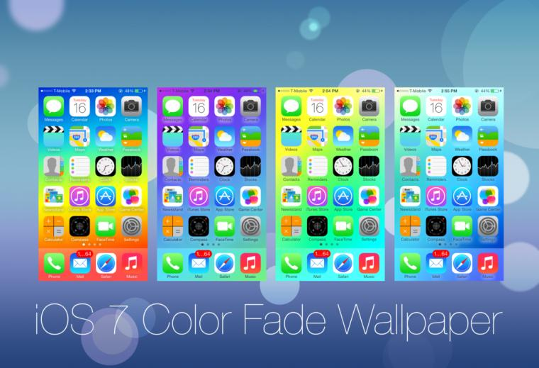 Displaying 20 Images For   Iphone 5s Dynamic Wallpaper Download