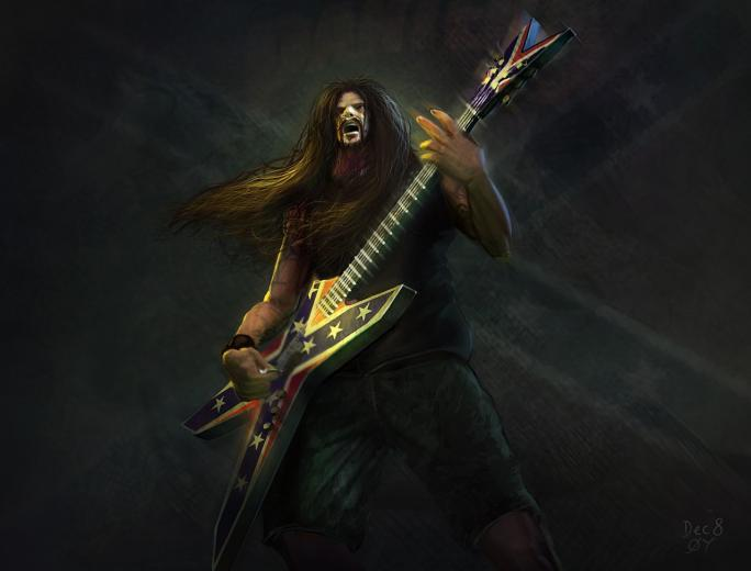 Music Metal 23024 Hd Wallpapers in Music   Imagescicom
