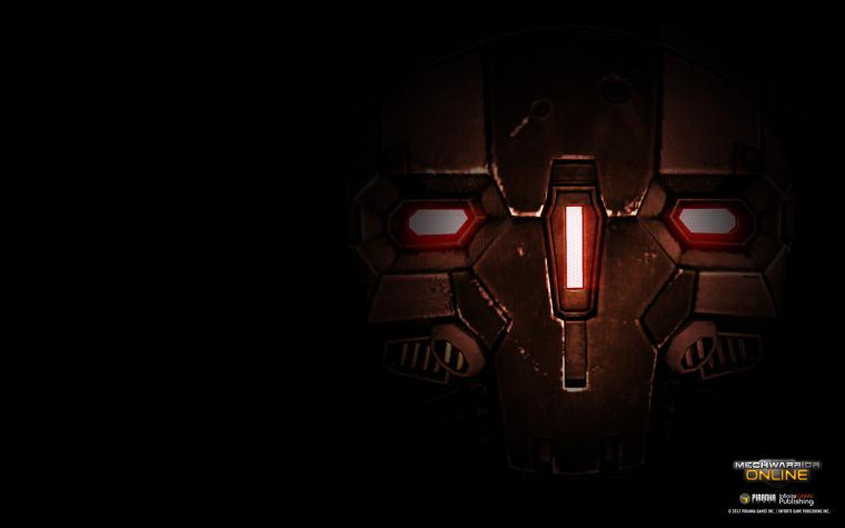 MWO Forums   Official Wallpaper Repository