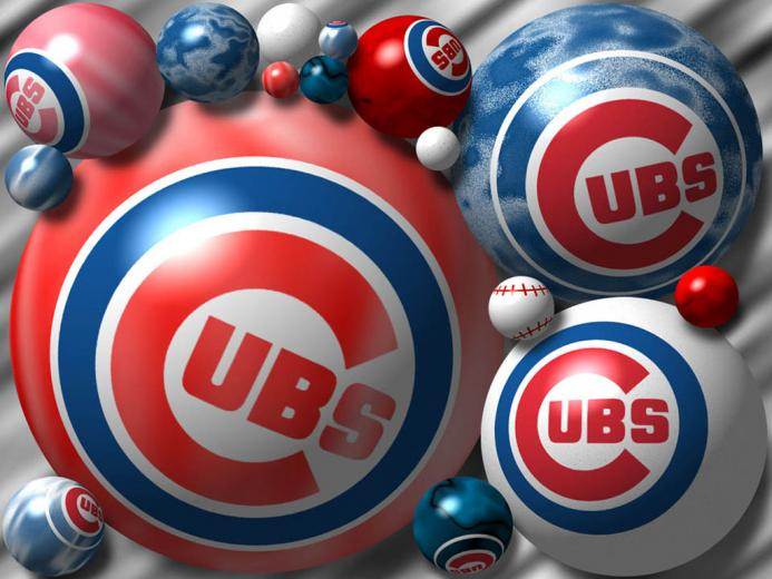 Pics Photos   Chicago Cubs Wallpaper Images And Graphics