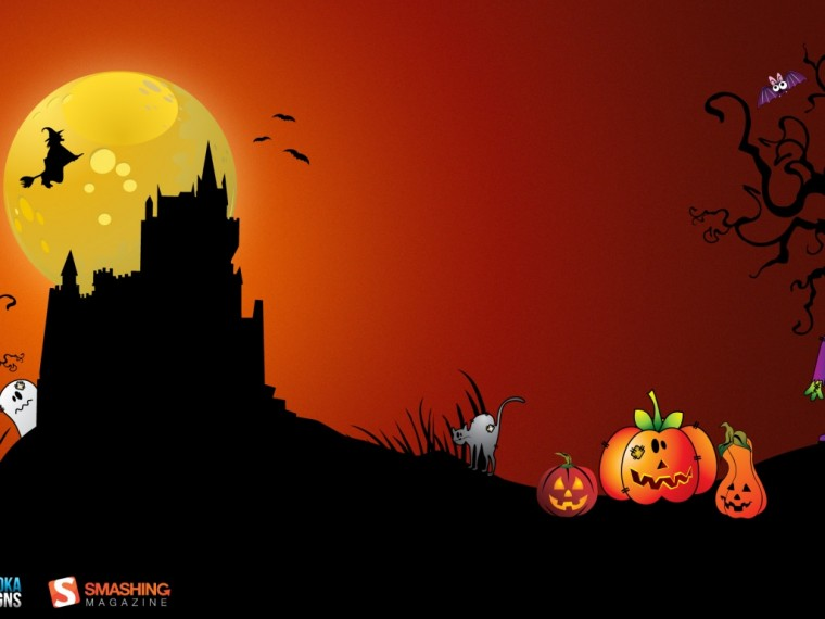 disney halloween desktop wallpaper   weddingdressincom