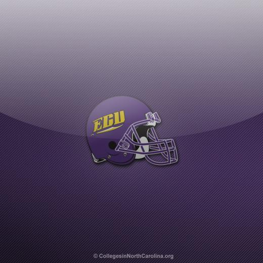 pirates ipad wallpaper 1 East Carolina ECU Pirates iPad Wallpapers