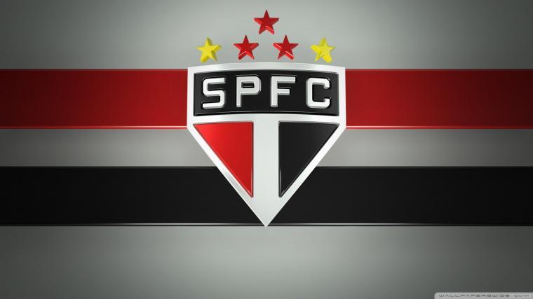 Sao Paulo FC Wallpaper 6   1920 X 1080 stmednet