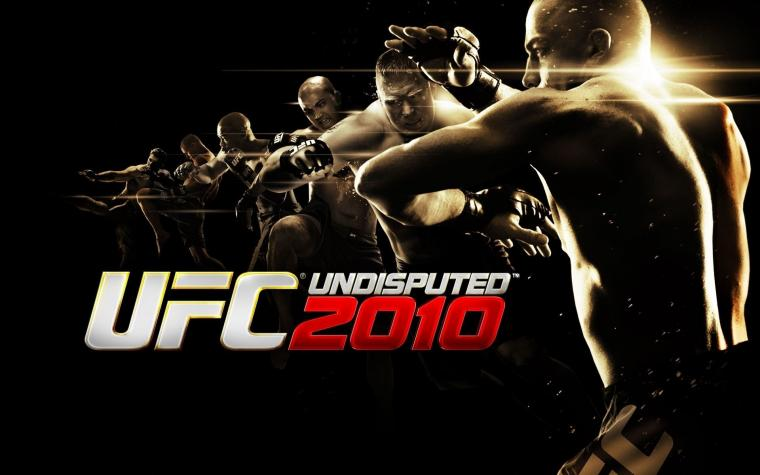 Ufc Wallpapers 1080p 9K815Y1   4USkY