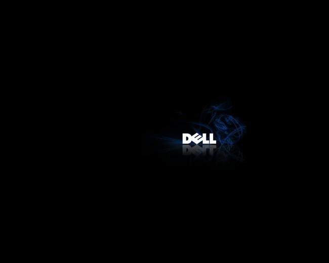 The Best Wallpaper in 2013 HD Wallpapers For Dell Laptop