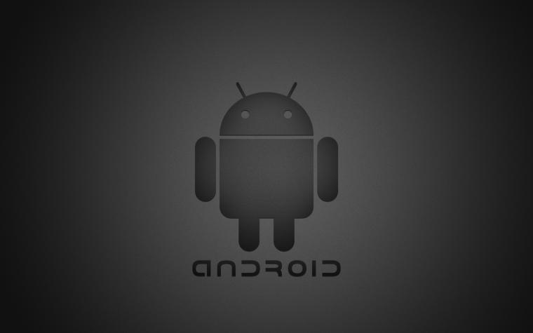 AW Android Desktop Wallpaper