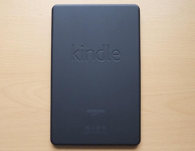 Kindle Fire Source Code Now Available And Ready For Download