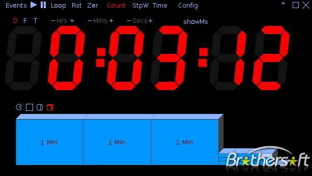 Download Viewtimer   Desktop Countdown Timer Viewtimer   Desktop