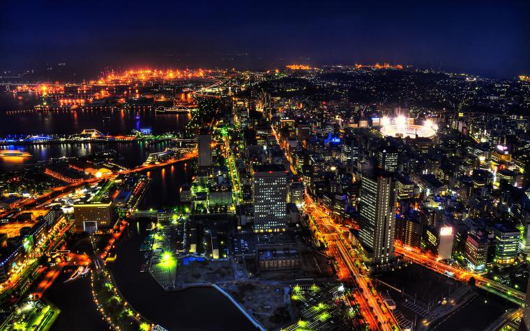 city tokyo drift tokyo japan tokyo night tokyo tower tokyo wallpaper