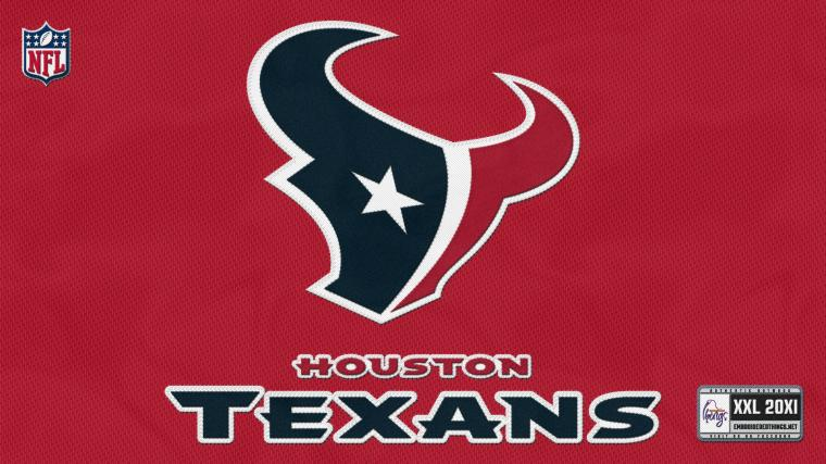 HOUSTON TEXANS nfl football d wallpaper 2000x1125 156254