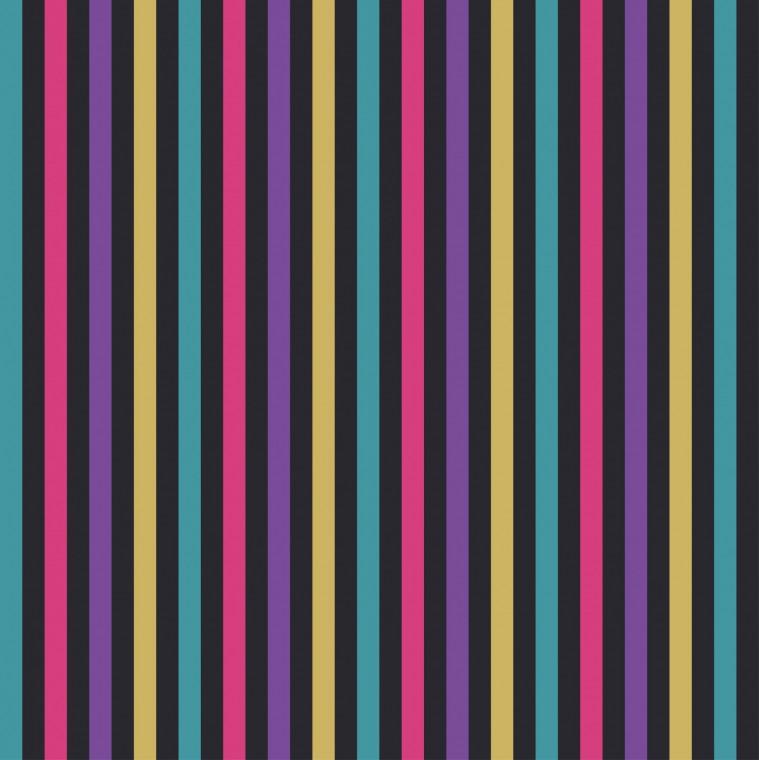 Stripes Colorful Background Stock Photo HD   Public Domain