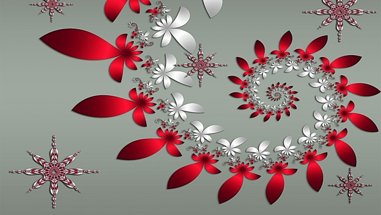 Christmas Desktop Wallpapers Christmas Backgrounds For Desktop