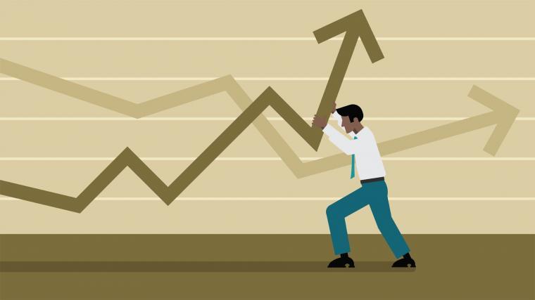 Economics Wallpapers   Top Economics Backgrounds
