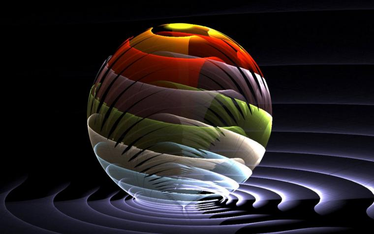 Description Sensational 3D Wallpapers is a hi res Wallpaper for pc
