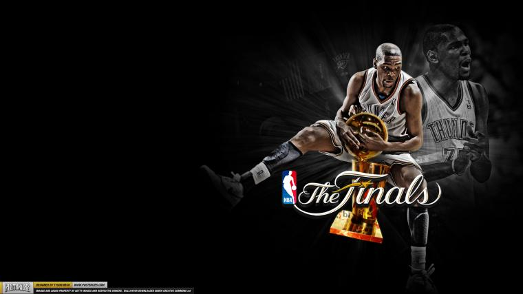 wallpaper nba durant trophy twitter kevin hunting online