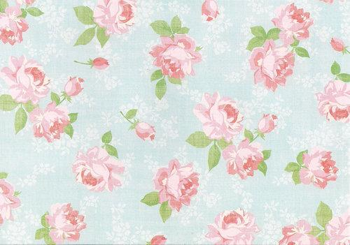Cute Flower Backgrounds For Tumblr