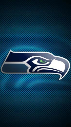 Seattle Seahawks 12th Man Retina Wallpapers Wallpapers Forum HD