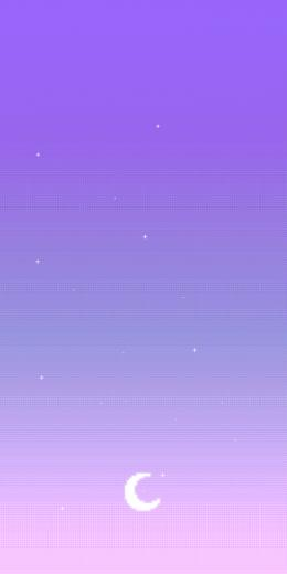 cute pastel pixel backgrounds Tumblr