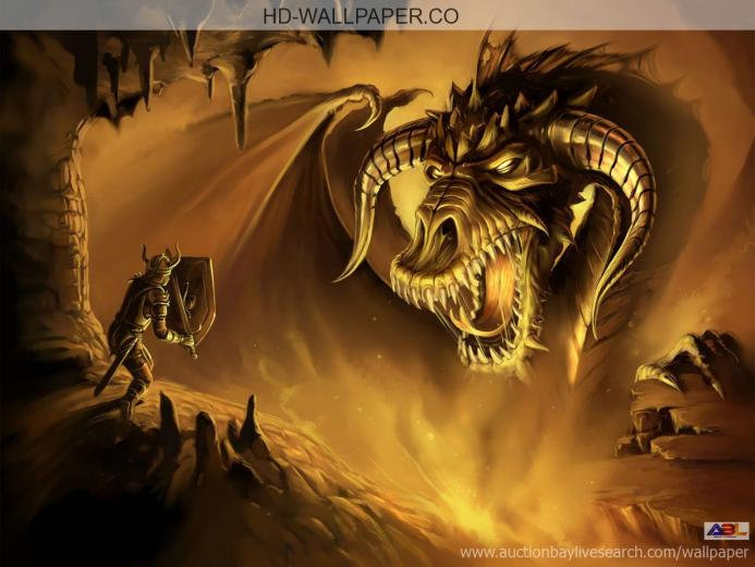 Cool Wallpaper Dragon Animated   Wallpoop   The Wallpaper Site