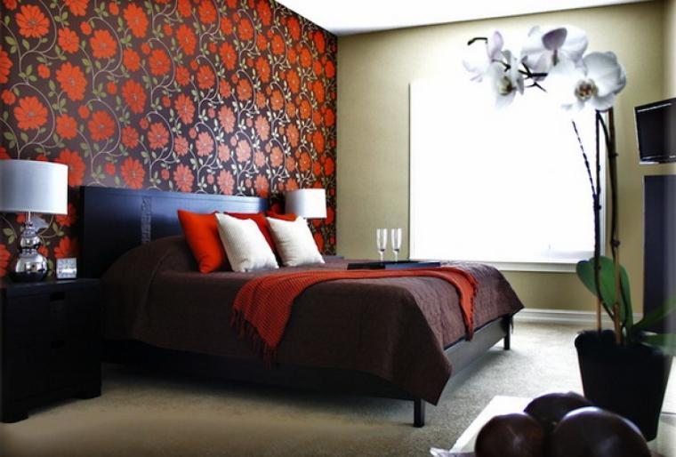 wallpaper border decor decorating decorating ideas houses interior