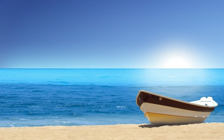 Beach Wallpapers wallpaper Beach Wallpapers hd wallpaper background
