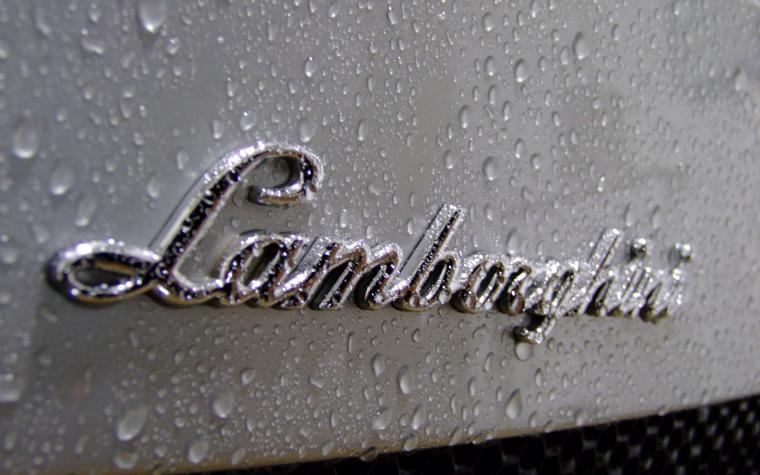 Lamborghini Logo Wallpaper Hd wallpaper   615647
