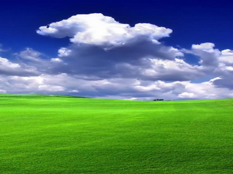 Desktop Widescreen Wallpapers   Download Most Beautiful Natural