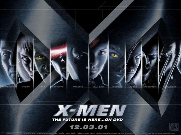 X Men wallpaper   X Men films Wallpaper 28534232