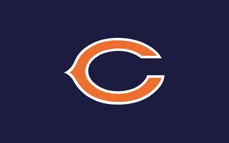 Chicago Bears Logo wallpaper 217980