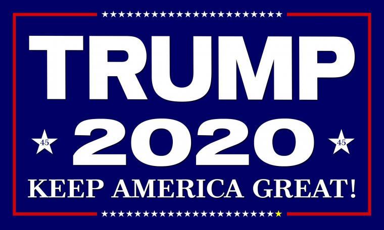 Free download download 29 Donald Trump HD Wallpapers ...